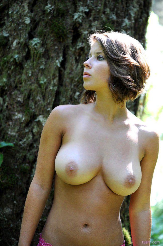 Природная натуральность