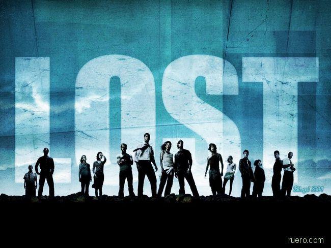 Сериал LOST. Осмысление финала.