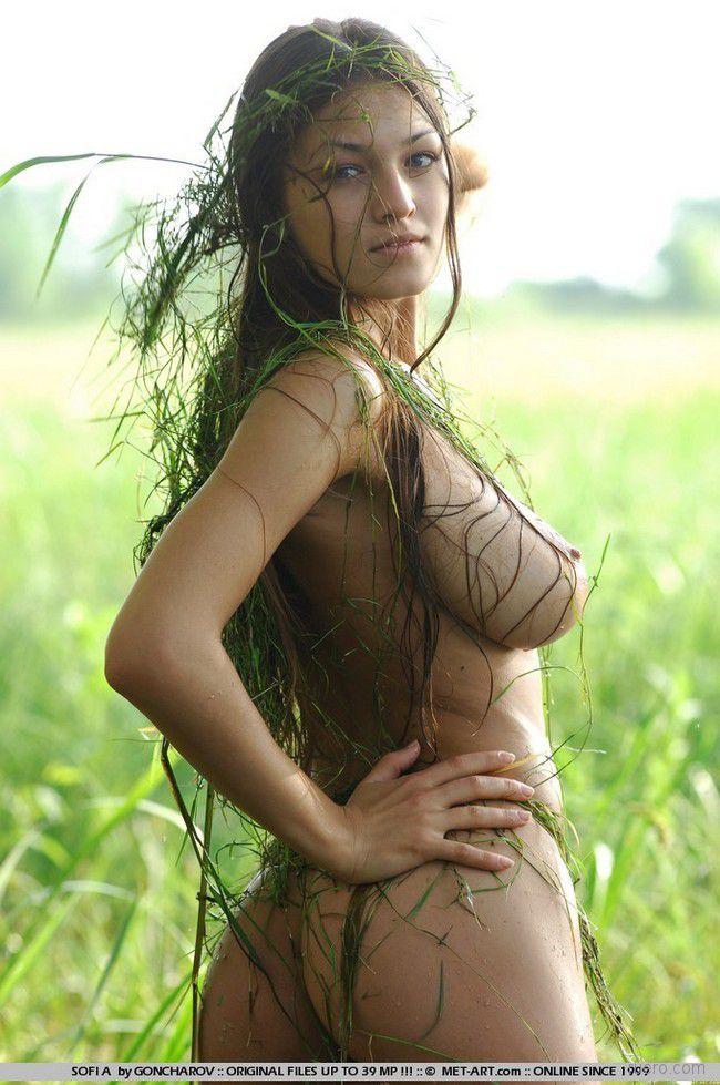 http://i.ruero.com/pic/010711/Sofi/image_15.jpg