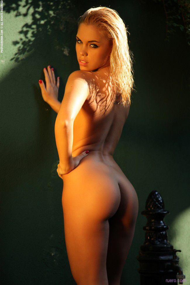 http://i.ruero.com/pic/010812/Orsy/image_5.jpg