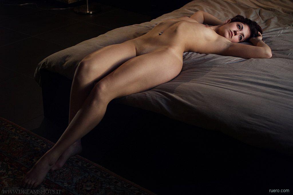http://i.ruero.com/pic/010812/image_2.jpg