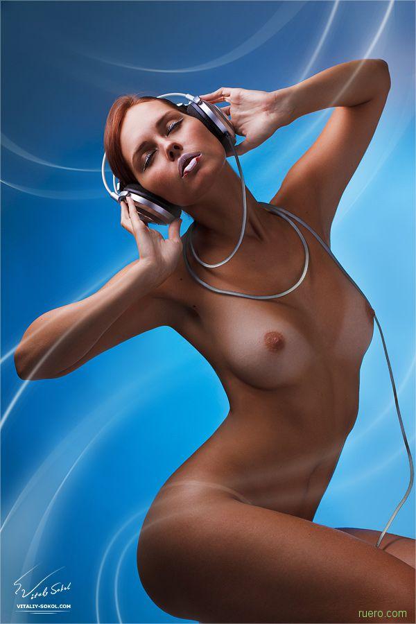 Вечность музыки