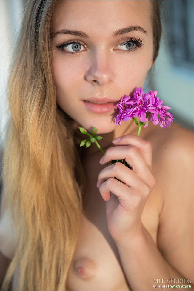 Karissa : цветов аромат