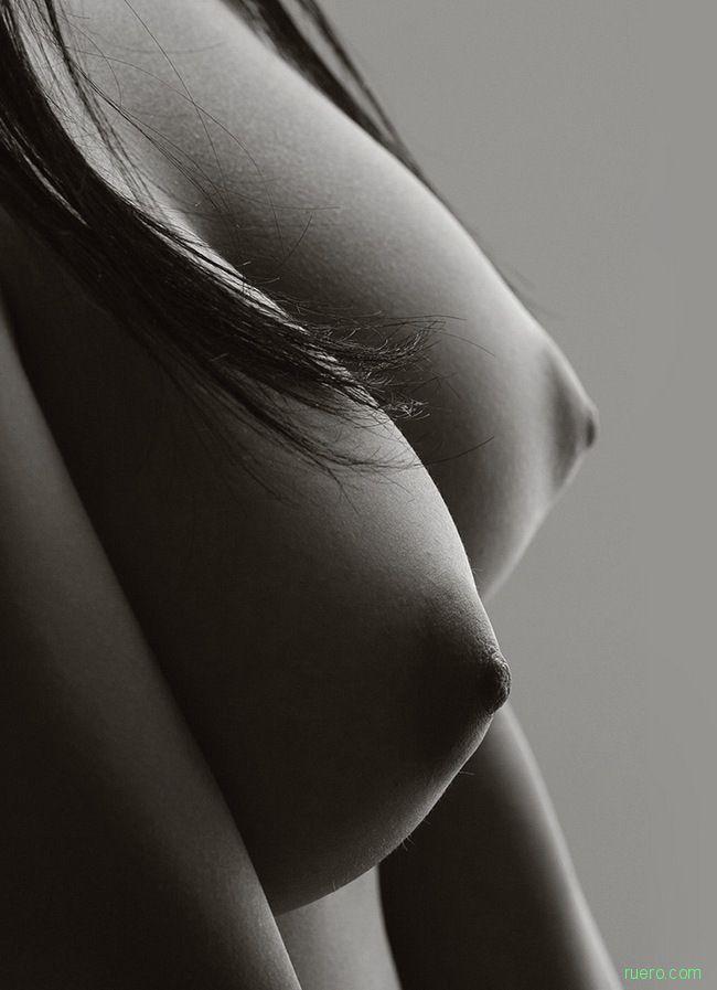 Лаконичность эротизма