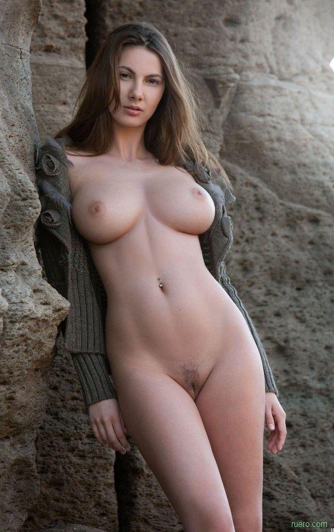Обнажнные самые сексуальные женщины