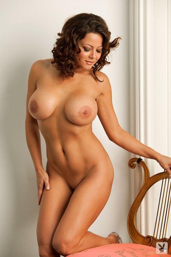 Смотреть фото красивых голых дам
