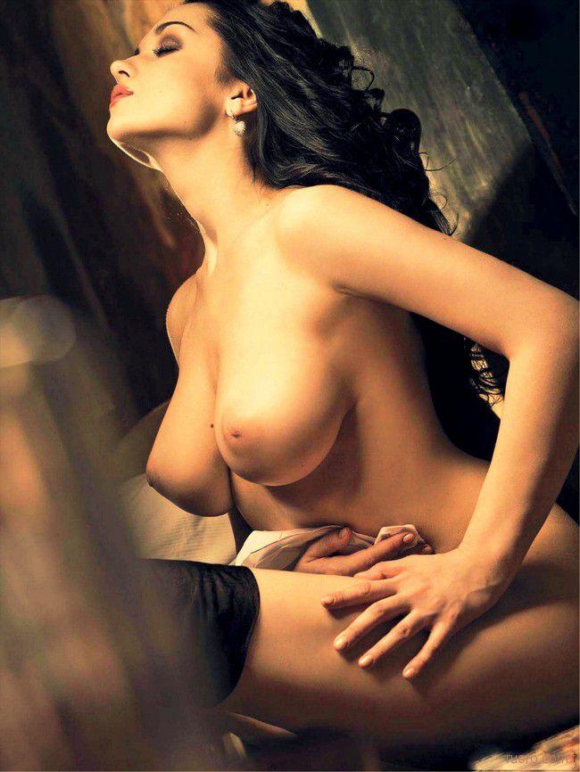 http://i.ruero.com/pic/040213/image_12.jpg