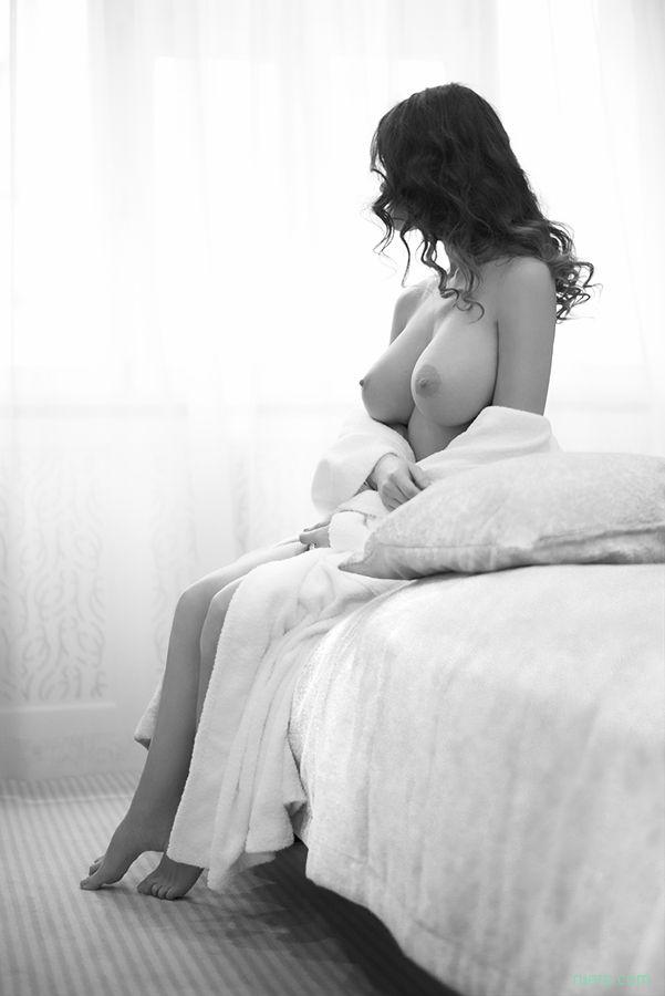 Уют халата