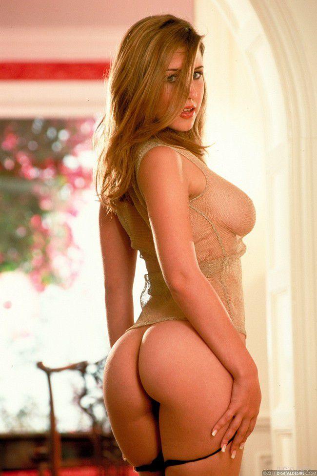 http://i.ruero.com/pic/060712/erica/image_5.jpg