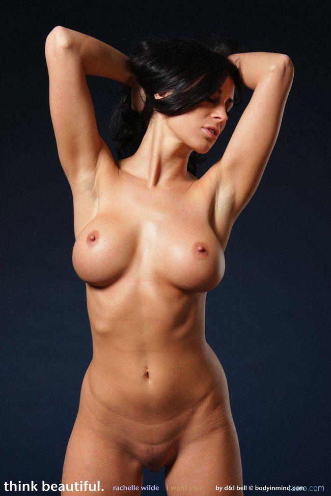 http://i.ruero.com/pic/060812/rach/image_11.jpg