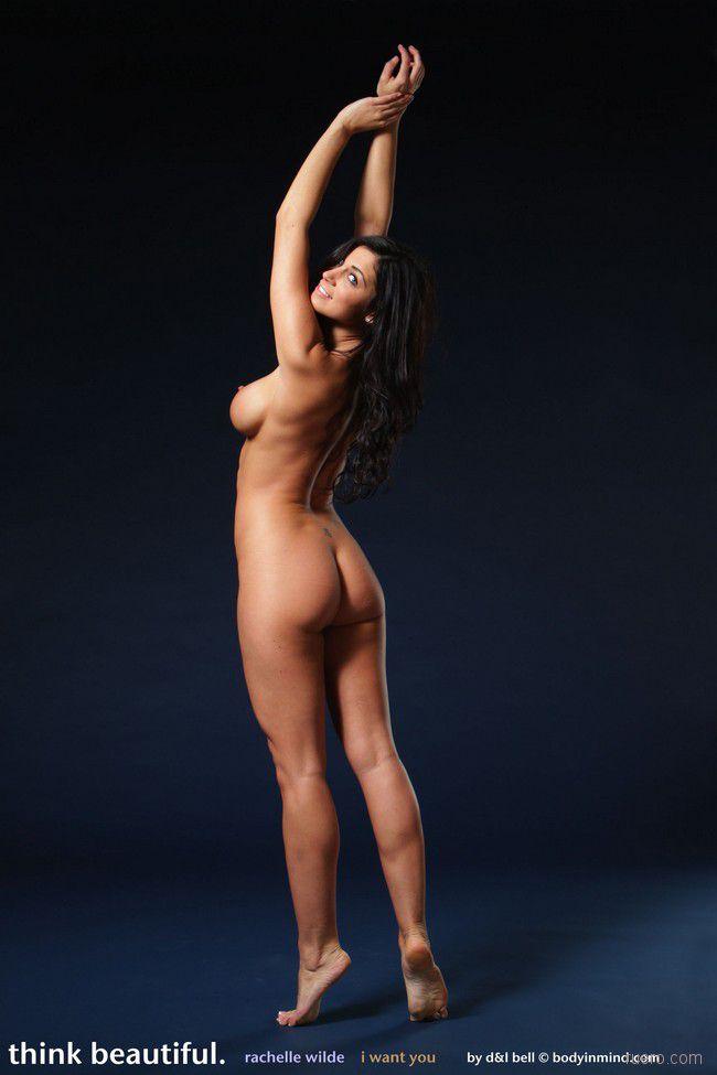 http://i.ruero.com/pic/060812/rach/image_2.jpg