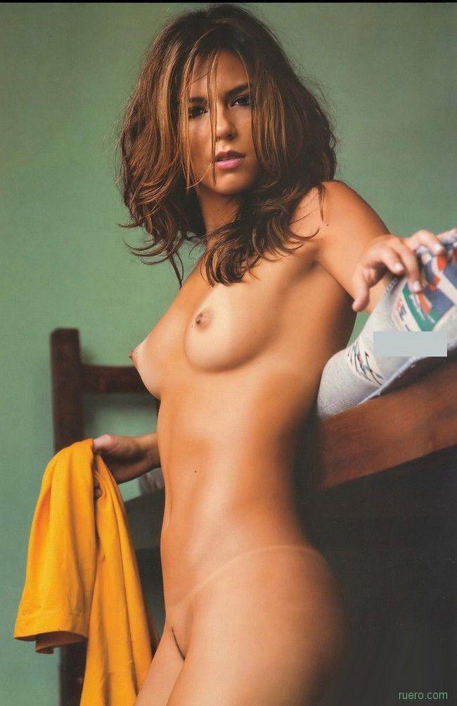 http://i.ruero.com/pic/070613/image_0.jpg