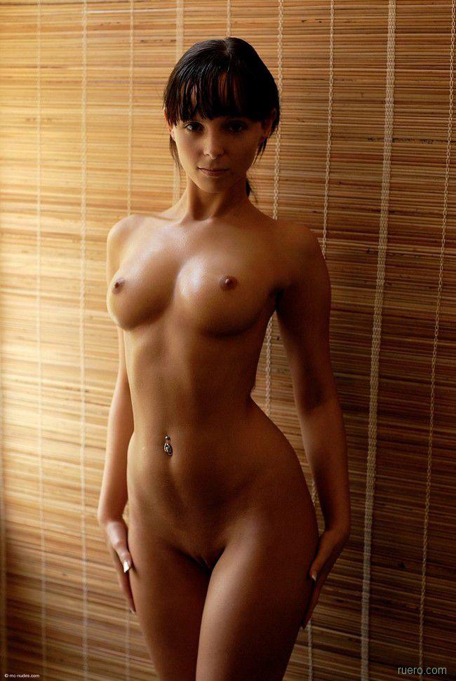 http://i.ruero.com/pic/070912/Keine/image_0.jpg