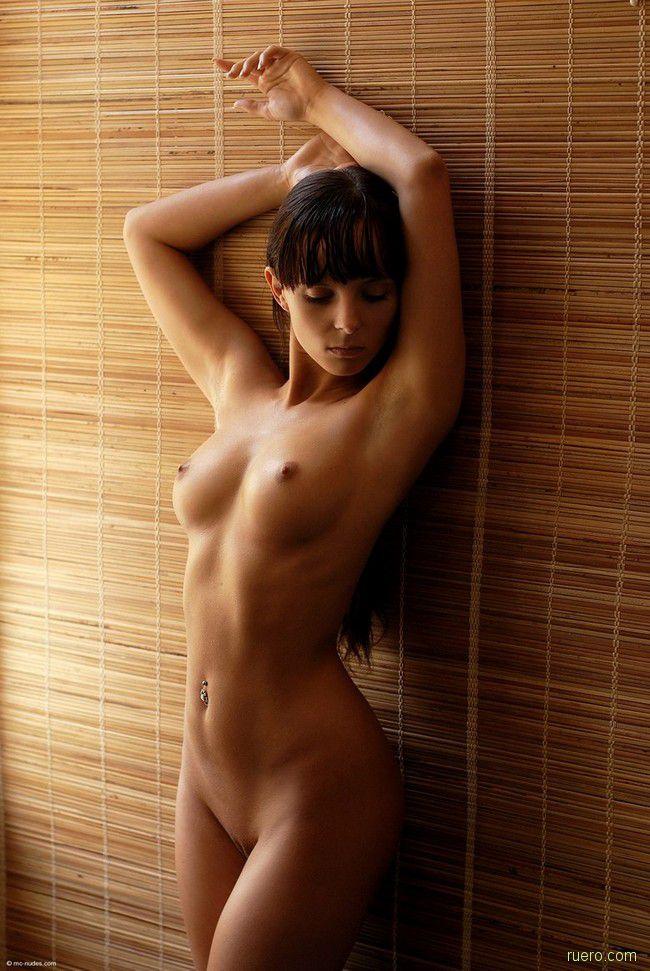 http://i.ruero.com/pic/070912/Keine/image_3.jpg