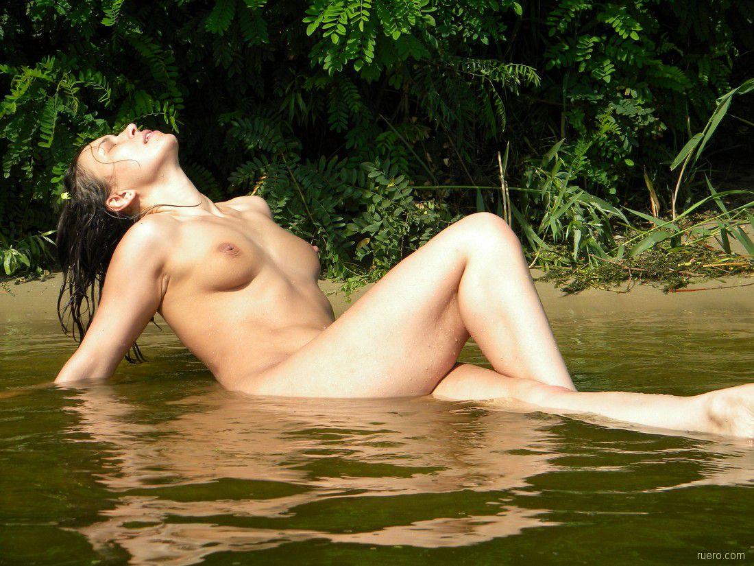 Нетленная : хочу быть звездой Руеро 2012 (часть 2)