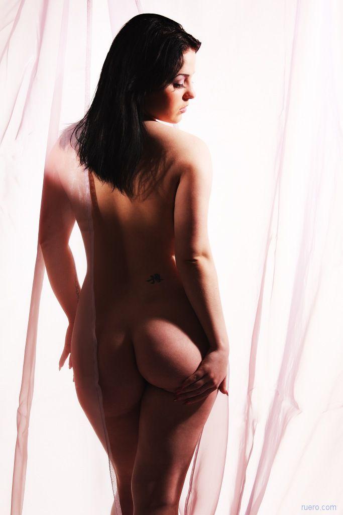 Anastacia_Le_Twinoux : хочу быть звездой - 2 (часть 2)
