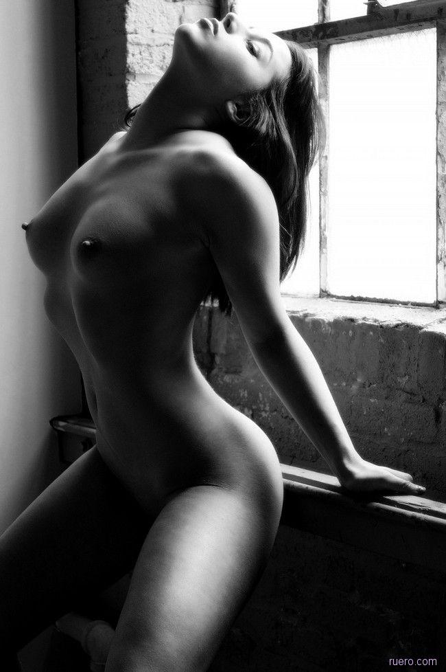фото голые девушки красивые скачать