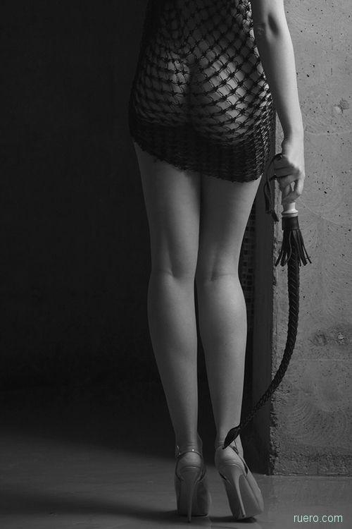 Неотвратимость наказания