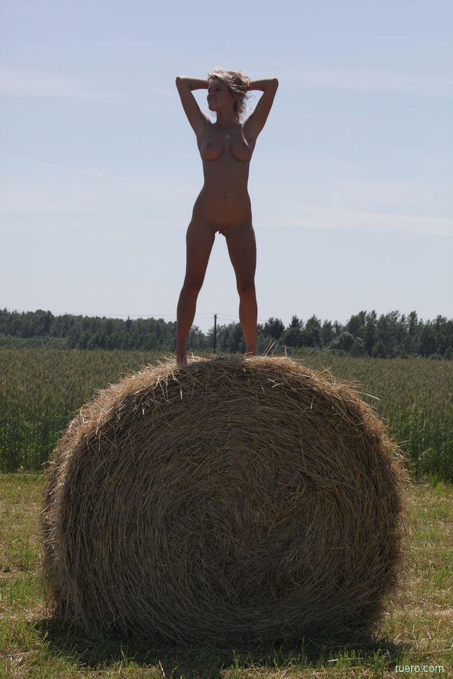 Zozefina : Хочу быть звездой-2 (часть 3)