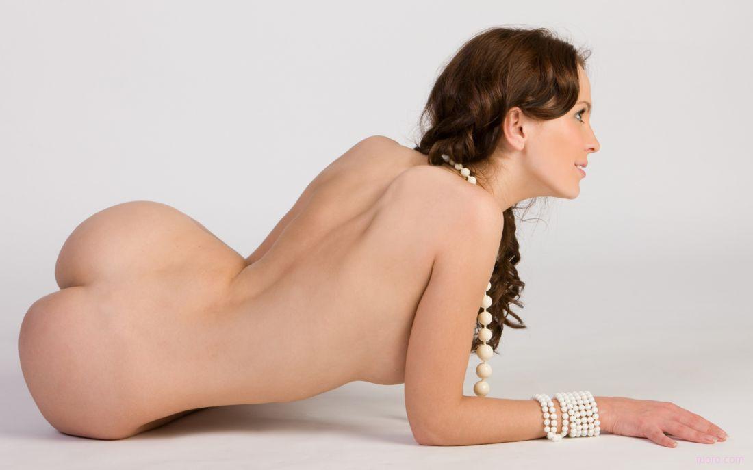 http://i.ruero.com/pic/10313/A/image_18.jpg