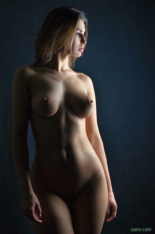 http://i.ruero.com/pic/110113/image_9.jpg