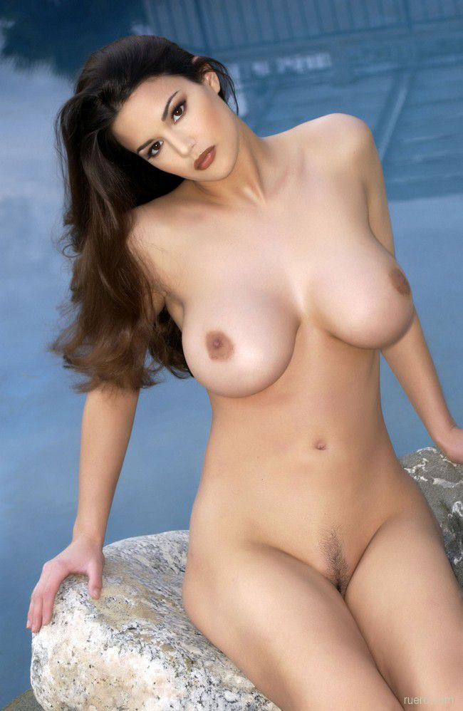 http://i.ruero.com/pic/110413/image_0.jpg