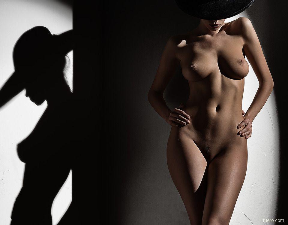 http://i.ruero.com/pic/110413/image_4.jpg