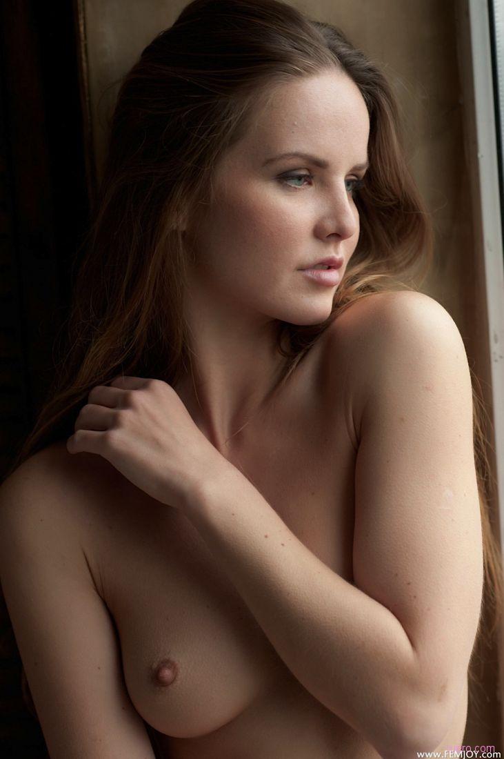 Kamilla T : домашняя искренность