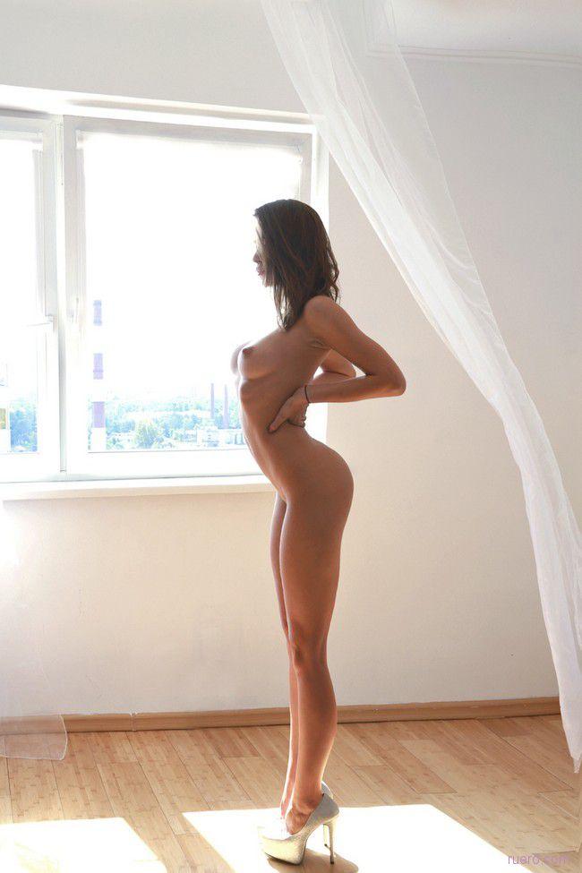 http://i.ruero.com/pic/111012/image_14.jpg