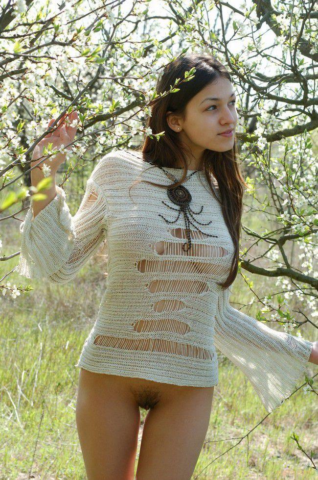 Sofia : скорое наступление весны
