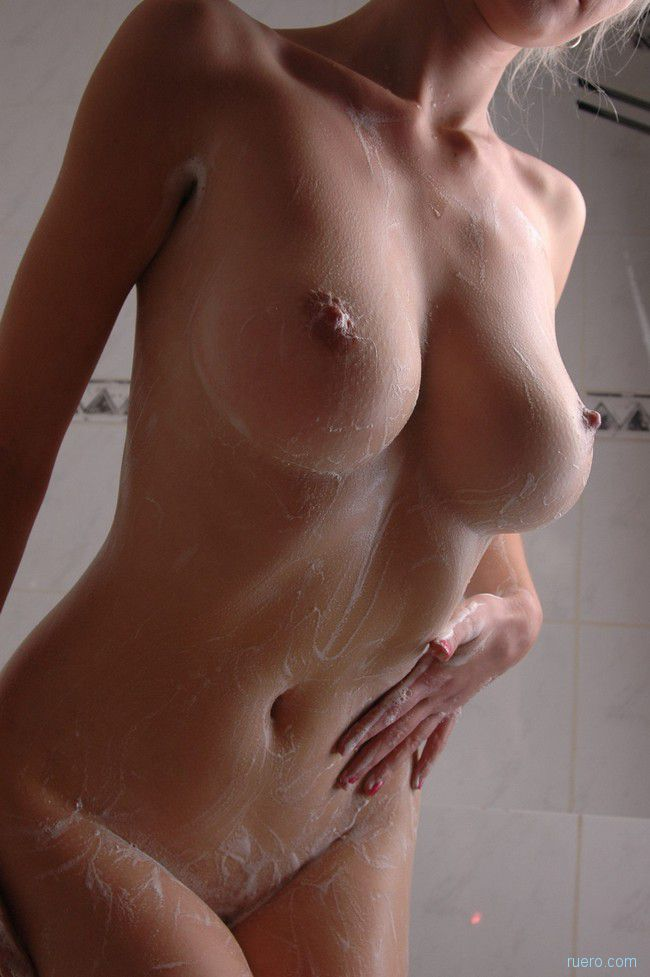 http://i.ruero.com/pic/130313/image_2.jpg