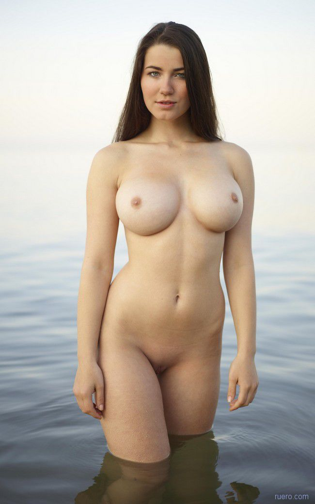 Yara : над водой