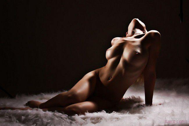 erotika-udobnie-k-prosmotru-foto-galerey
