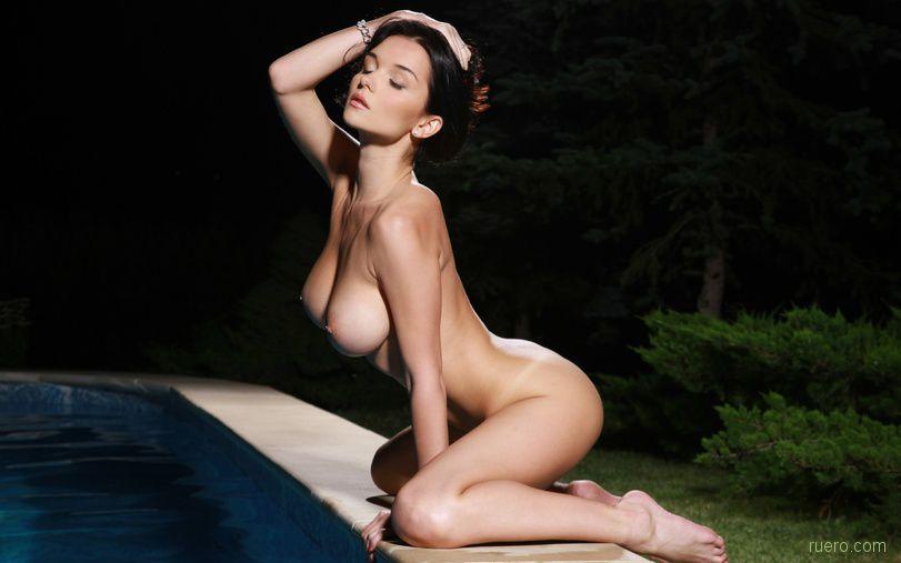 http://i.ruero.com/pic/141014/image_15.jpg