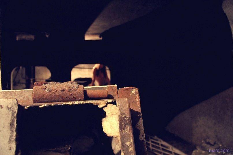 Laska : Хочу быть звездой Руеро 2013