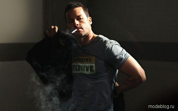 Напролом / Lockout 2012 рецензия на фильм, кинорецензия, кино,  кадры