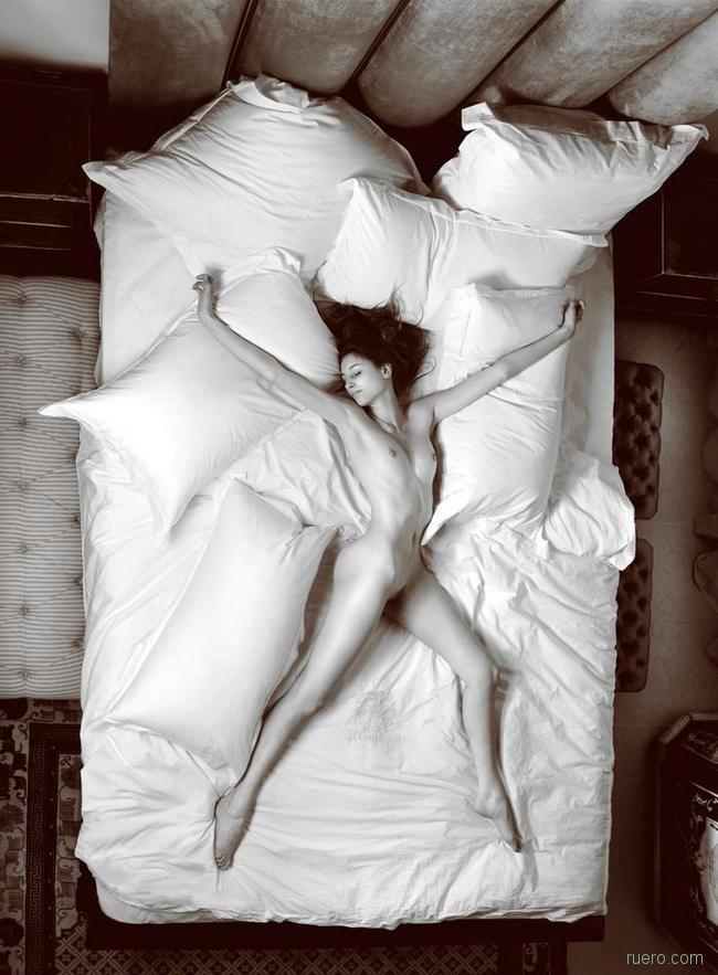 Подушечное