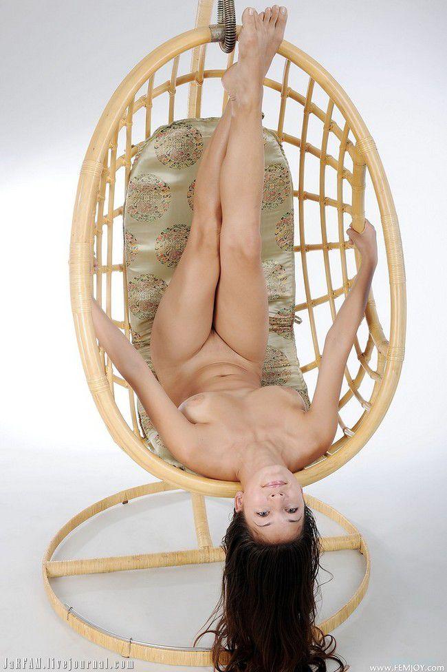 http://i.ruero.com/pic/170812/sofie/image_4.jpg