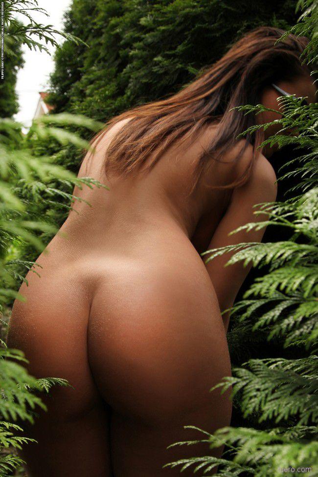http://i.ruero.com/pic/180413/Vanessa/image_5.jpg