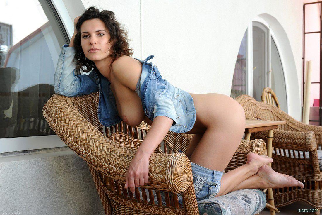 http://i.ruero.com/pic/181212/muskat/1/image_3.jpg