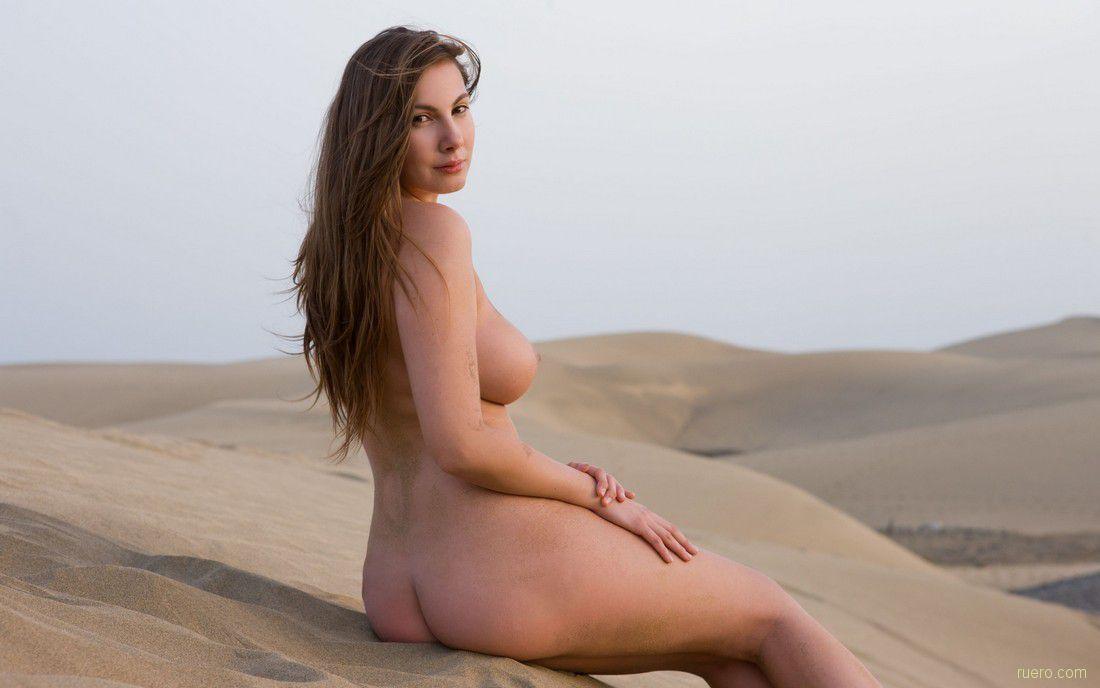 http://i.ruero.com/pic/191012/Josephine/image_6.jpg