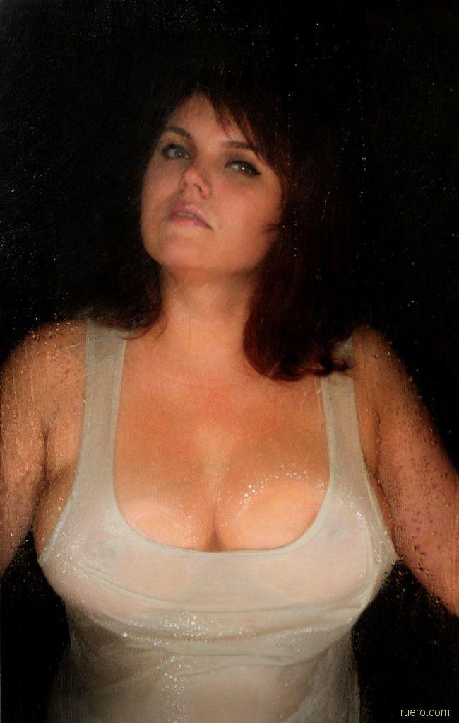 AnnaMaria : хочу быть звездой Руеро 2012 (часть 2)