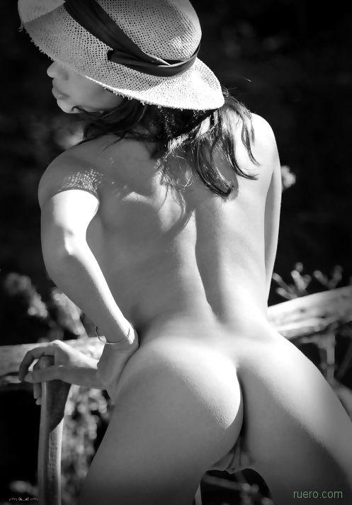Утренняя шляпка