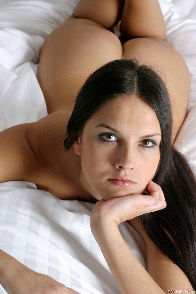 Katia : свежая страсть