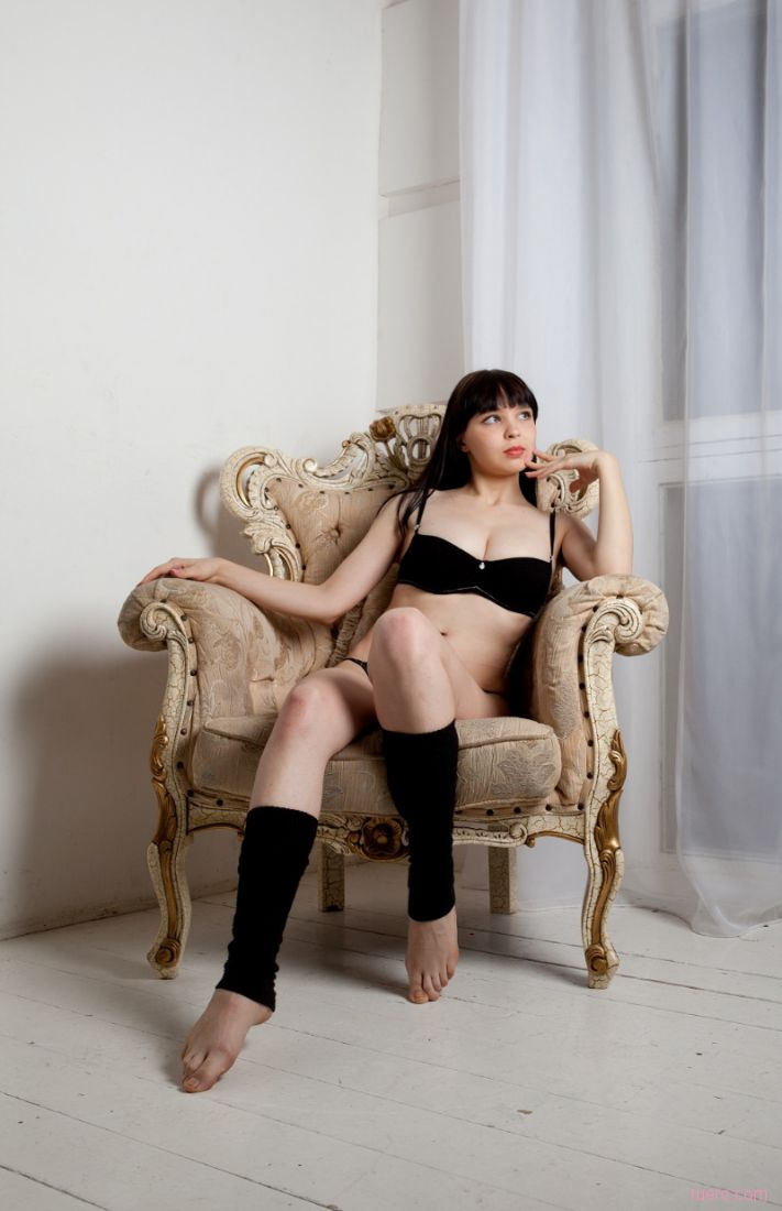Hermesa : хочу быть звездой Руеро 2012