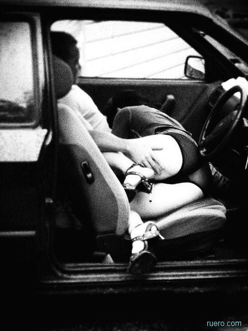 Автомобильный уют