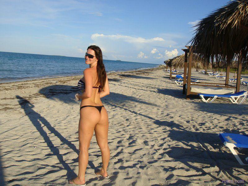 Marcia Spezia : латинская острота