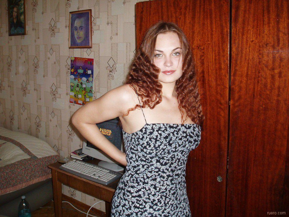 Spawn : жена, как повод для хвастовства