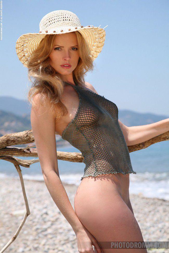 Nikki Case : морское сеточное