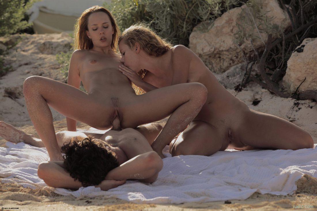 Фильмы Порногра На Море